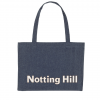 Sac cabas Notting Hill